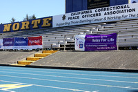 Relay-for-Life-4