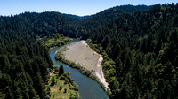 Russian River Property